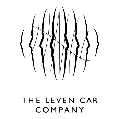 The Leven Car Company