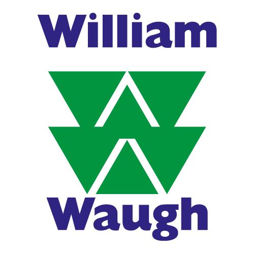 William Waugh Ltd