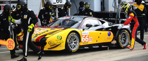 Drastic changes needed following Round 1 at Silverstone