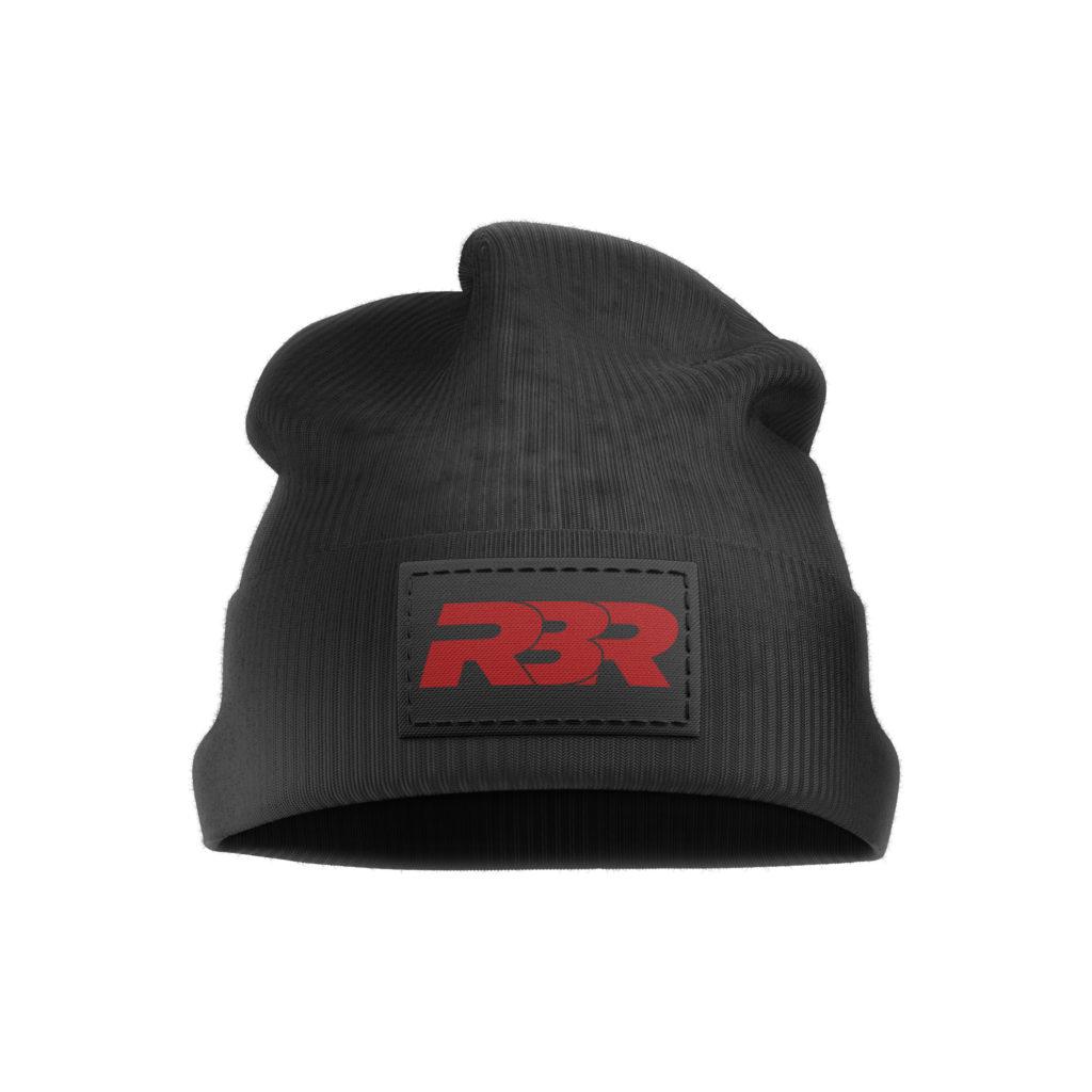 RBR Beanie