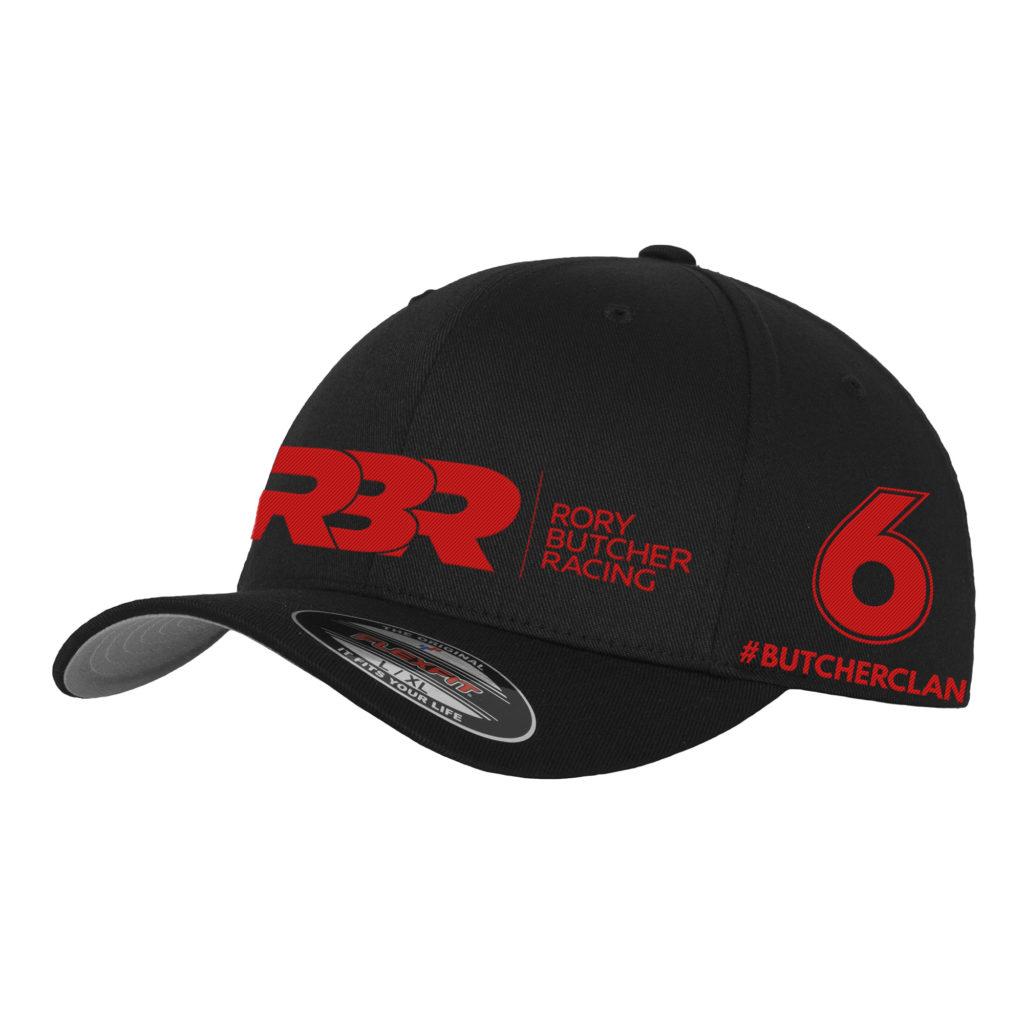 RBR Cap